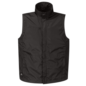 Stormtech Men's Micro Light Vest