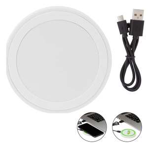 Boreus Wireless Charging Pad