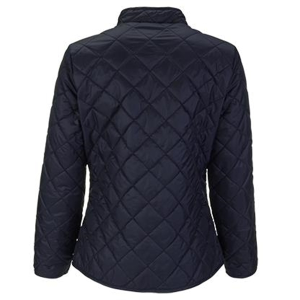 Women's Everett Jacket